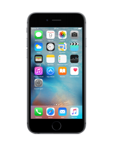 apple-iphone-6s-16gb-space-gray$465d4160-7383-46b5-a870-bc1a56a88020-groot