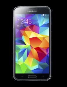 samsung-galaxy-s5-black$d6b52e9c-3c29-4a9d-9d93-5d50da61c872-groot