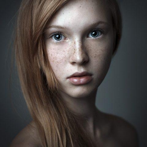 workshop-portret