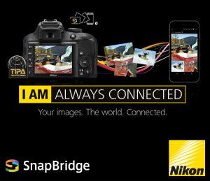Nikon-Snapbridge_733x733