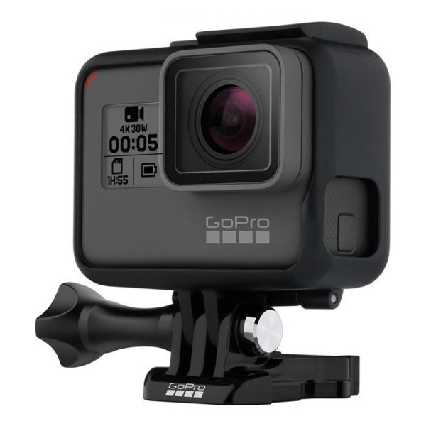 gopro-hero-5-black-action-cam